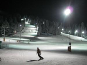 slope_night