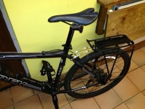 bike_pan_rack
