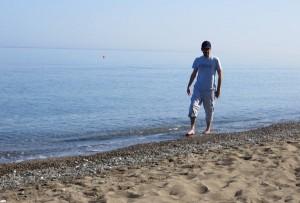 cyp_beach_dan