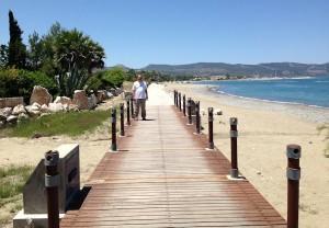 cyp_boardwalk