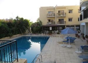 cyp_hotel_pool