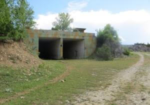mac_bunker