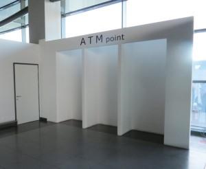 mac_cashpoint