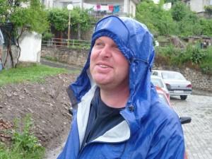 mac_rain