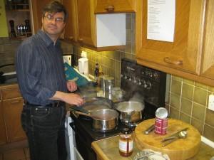 steve_cooking