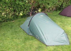 lct_tent