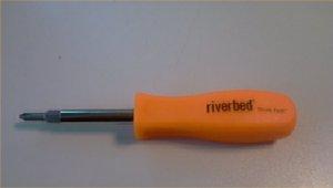 rbscrewdriver