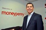 moneypenny_glenn
