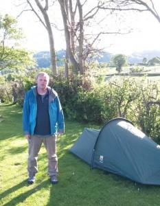 me_tent