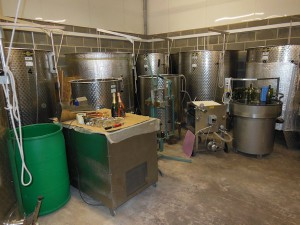 wine_making