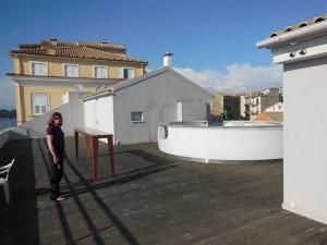 Rooftopbar2