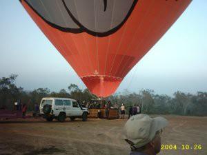 balloonlaunch