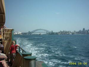 bridgefromferry