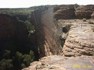 canyone2