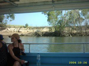 crock_boat