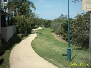 manly_path