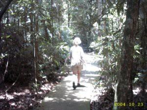 tanya_walkway