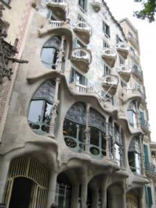 Casa Batilo