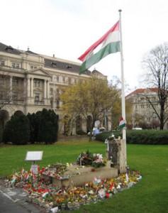 1956_memorial