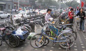 beijcycle