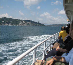 bosboat1