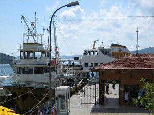 bosboat2