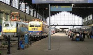 bud_railway_stat