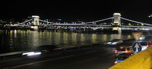 chainbridge_night