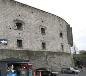 citadel_wall