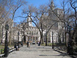 cityhall1