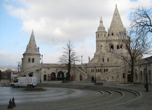 fishermans_bastion