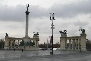 freedom_square