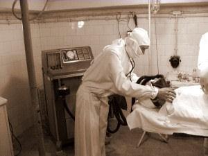 hospital_it_rock2