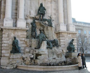 matthias_fountain
