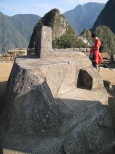 sacredrock