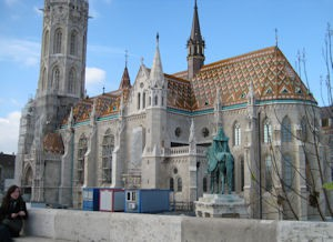 st_matthias_church