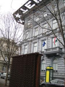 terror_museum