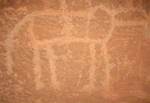 cavepicture