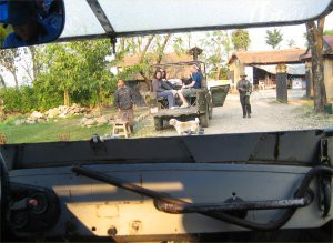 jeepsaf