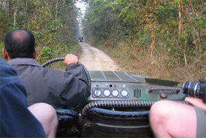 jeepsaf1