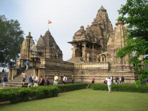 lakshman