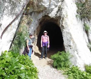 medstepstunnel