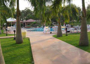 pool1