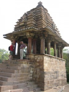 smalltemple