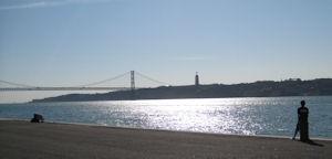 dan_waterfront