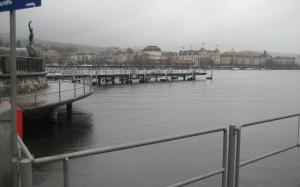 lake_zurich
