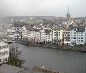 lindenhof2