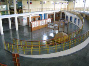 mntmuseum2