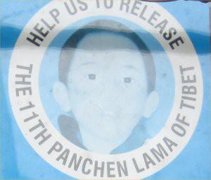 panchen