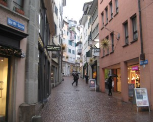 shopping_street